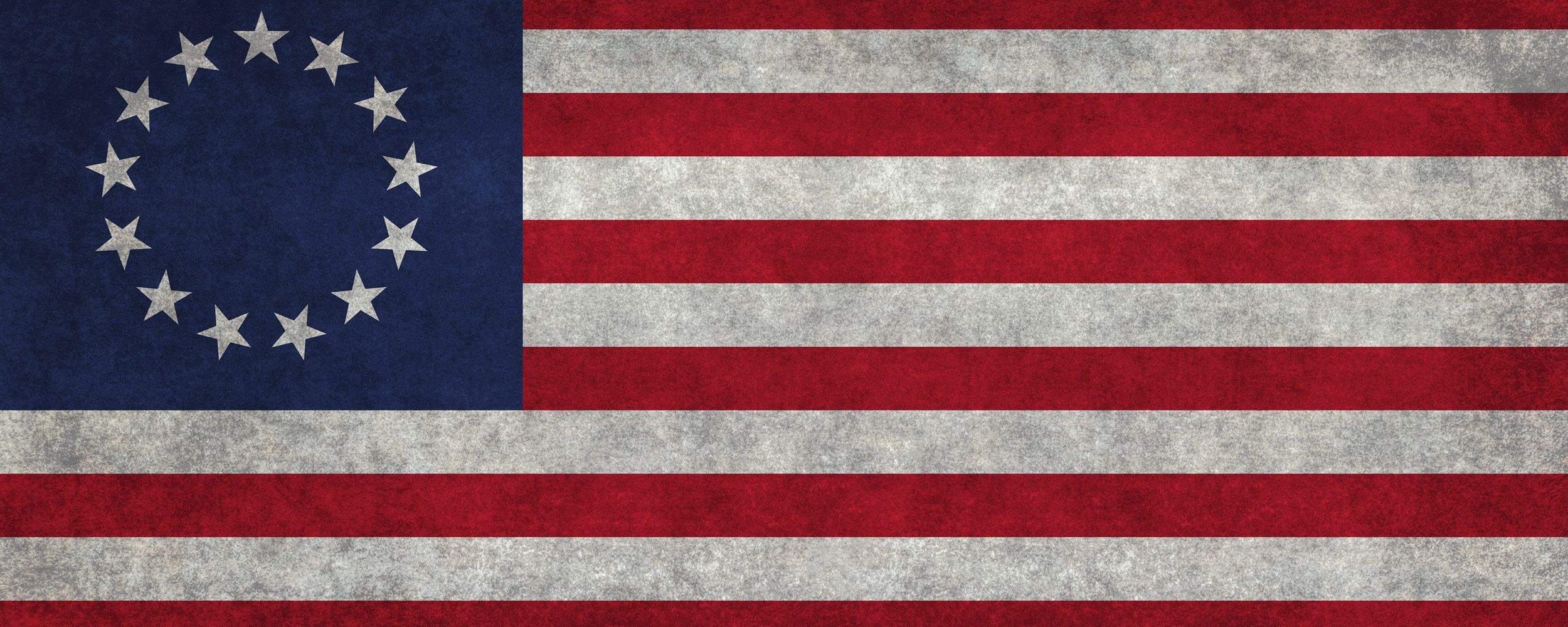 https://amerikaroman.de/wp-content/uploads/2020/05/flagge2-2500x1000.jpg